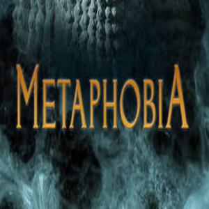 Metaphobia