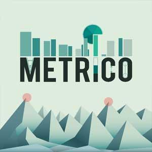 Metrico+ Digital Download Price Comparison