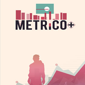 Metrico Plus Xbox One Price Comparison