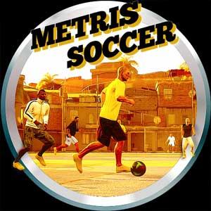 Metris Soccer Digital Download Price Comparison