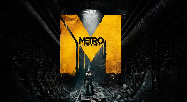 http://cheapdigitaldownload.com/wp-content/uploads/buy-metro-last-light-cd-key-download-cheaper-slide-80x65.jpg
