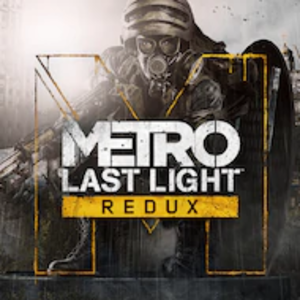 Metro Last Light Redux Ps4 Price Comparison