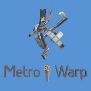 Metro Warp Digital Download Price Comparison