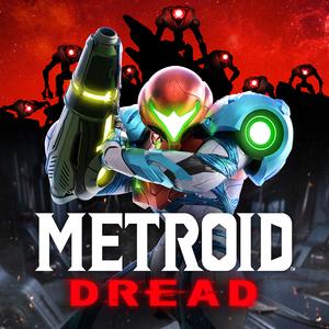 Metroid Dread Nintendo Switch Price Comparison