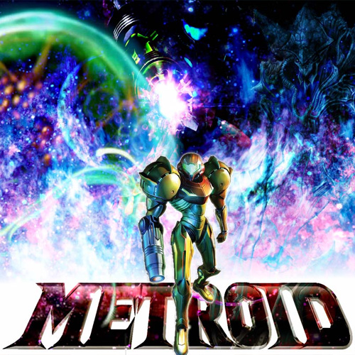 Buy Metroid Nintendo 3DS Download Code Compare Prices