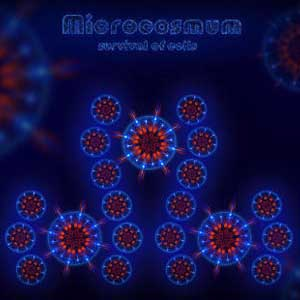 Microcosmum Survival of Cells Digital Download Price Comparison