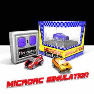 MicroRC Simulation Digital Download Price Comparison