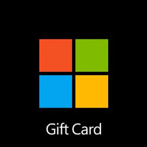 Xbox Live Gift Cards Digital Download Price Comparison
