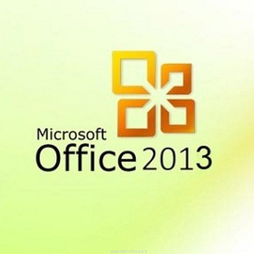 Microsoft Office 2013 Home and Business Digital Download Price Comparison
