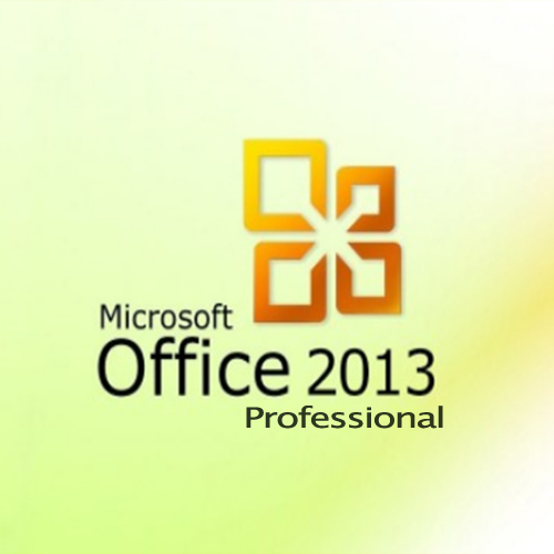 Microsoft Office 2013 Professional Digital Download Price Comparison