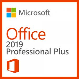 Microsoft Office 2019 Professional Plus Digital Download Price Comparison