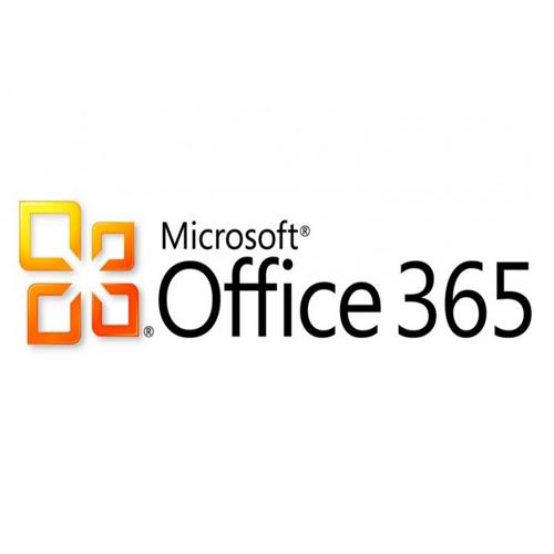 Microsoft Office 365 Home Premium Digital Download Price Comparison