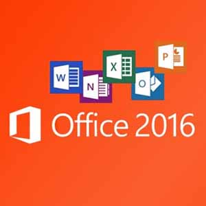 Microsoft Office Home and Student 2016 Windows Digital Download Price Comparison