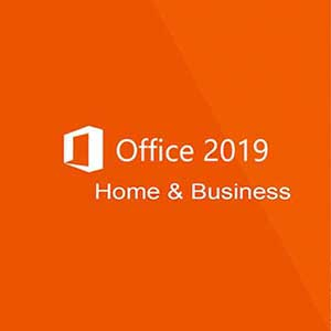 Microsoft Office Home & Business 2019 Digital Download Price