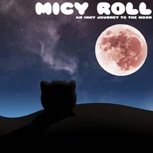 Micy Roll Digital Download Price Comparison