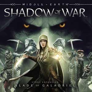 warblade 2 full version download