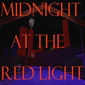 Midnight at the Red Light An Investigation Digital Download Price Comparison