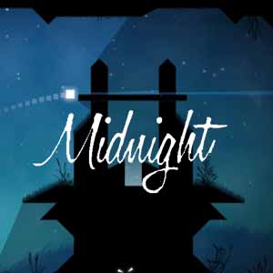 Midnight Digital Download Price Comparison