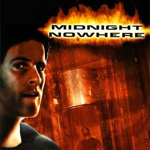 Midnight Nowhere Digital Download Price Comparison
