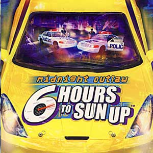 Midnight Outlaw 6 Hours to SunUp Digital Download Price Comparison