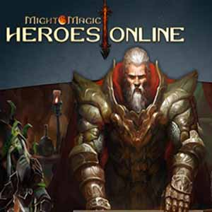 Might & Magic Heroes 7 Digital Download Price Comparison