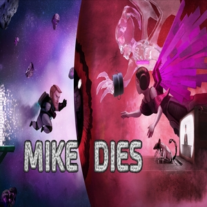 Mike Dies Nintendo Switch Price Comparison