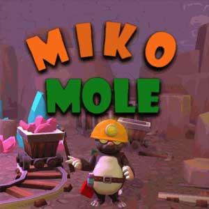 Miko Mole Digital Download Price Comparison