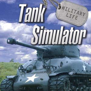 Military Life Tank Simulator Digital Download Price Comparison