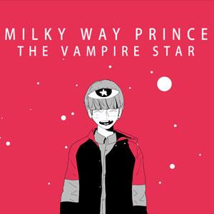 Milky Way Prince The Vampire Star Xbox Series Price Comparison