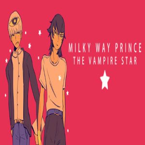 Milky Way Prince The Vampire Star Digital Download Price Comparison