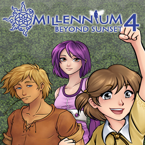 Millennium 4 Beyond Sunset Digital Download Price Comparison