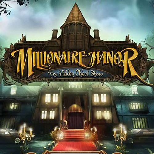 Millionaire Manor Digital Download Price Comparison