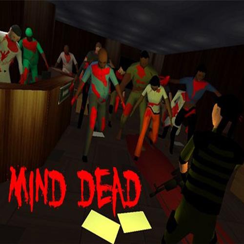 Mind Dead Digital Download Price Comparison