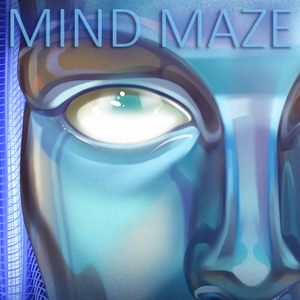 Mind Maze PS5 Price Comparison