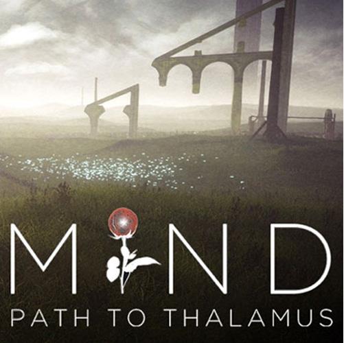 Mind Path To Thalamus Digital Download Price Comparison