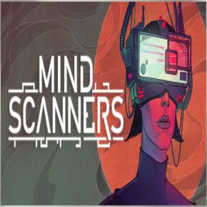 Mind Scanners Digital Download Price Comparison