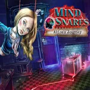 Mind Snares Alices Journey Digital Download Price Comparison