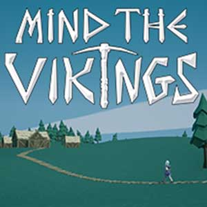 Mind the Vikings Digital Download Price Comparison