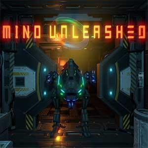 Mind Unleashed Digital Download Price Comparison