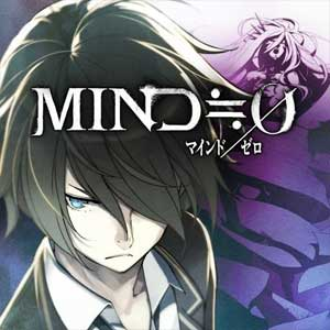 Mind Zero Digital Download Price Comparison