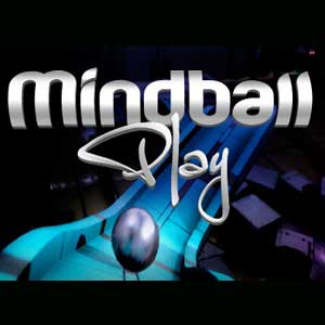 Mindball Play Digital Download Price Comparison