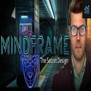 Mindframe The Secret Design