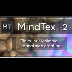 MindTex 2