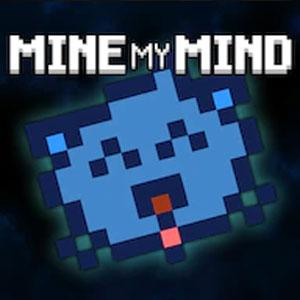 Mine My Mind