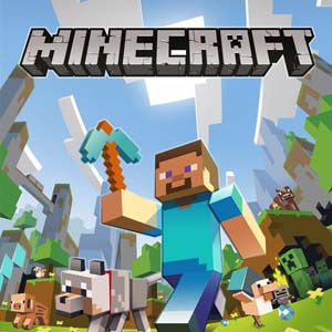 Minecraft Ps3 Code Price Comparison