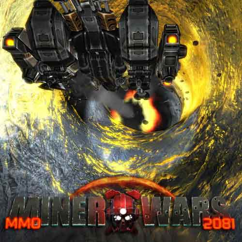 Miner Wars 2081 Digital Download Price Comparison