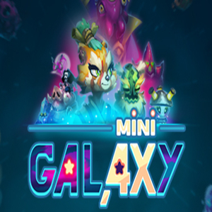 Mini Gal4Xy Digital Download Price Comparison
