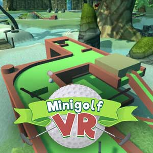 Minigolf VR Digital Download Price Comparison