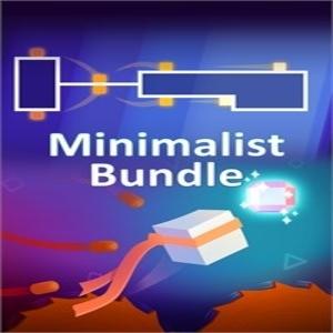 Minimalist Bundle