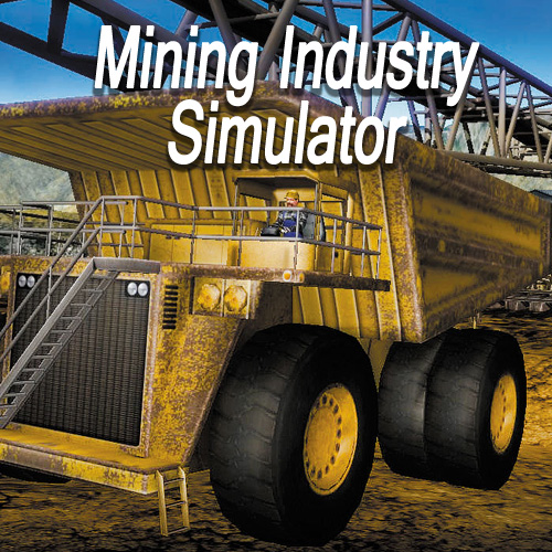 Mining Industry Simulator Digital Download Price Comparison